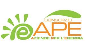 APE – Betriebe für Energie