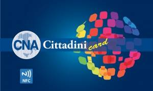 Cittadini Card