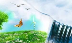 Dokumente für Energiesparmaßnahmen