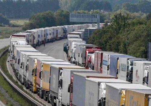 Il contingentamento in Tirolo non risolve il problema del traffico