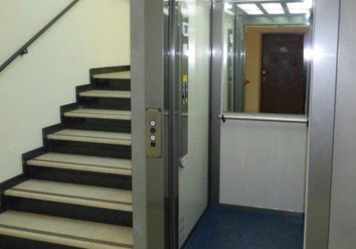 Manutenzione ascensori: accordo tra CNA Installazione Impianti e CNIM s.r.l. sulla formazione
