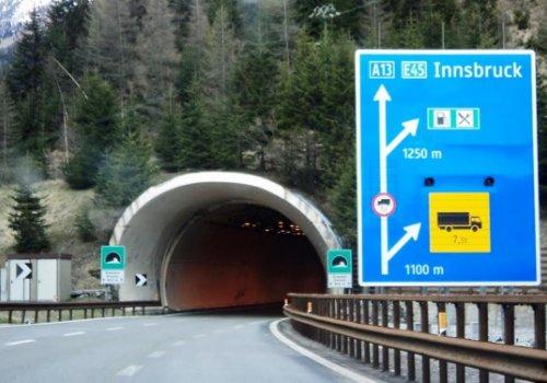 Autotrasporto. Situazione Brennero: il Tirolo zona ad altissimo rischio Covid. Obbligo di tampone anche per gli autisti
