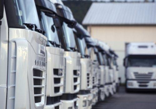Le recenti misure anti-Covid in Austria, Belgio, Francia, Germania, Gran Bretagna, Slovenia, Spagna e Svizzera: cosa cambia per il settore dell'autotrasporto