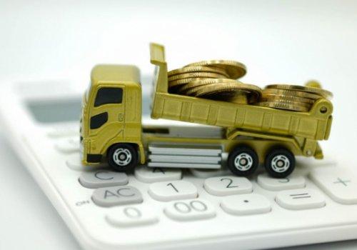 """Fita e le altre sigle dell'autotrasporto all'Autorità: """"Non è tempi di chiederci soldi!"""""""