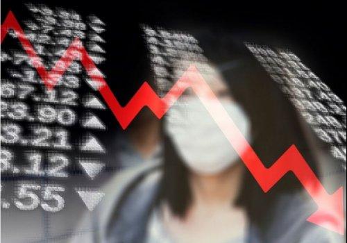 Osservatorio CNA: l'impatto della crisi sull'industria manifatturiera italiana il peggiore nella Ue