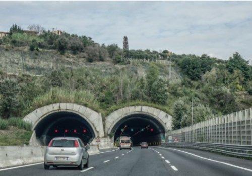 CNA Fita: autostrade bollenti per i rincari?