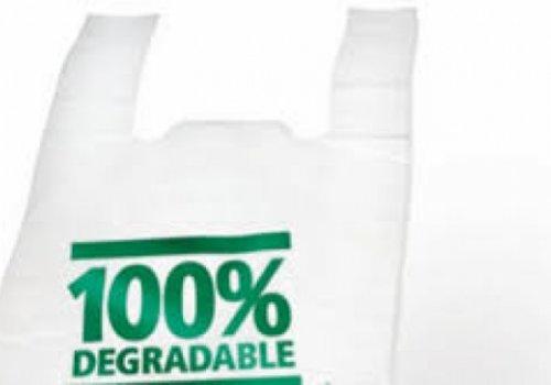 Sacchetti biodegradabili per alimenti, arriva la guida chiarificatrice del Ministero