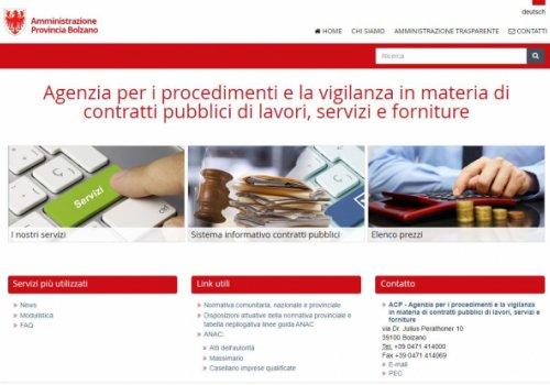 Contratti pubblici. Nuove soglie comunitarie per il biennio 2020 - 2021