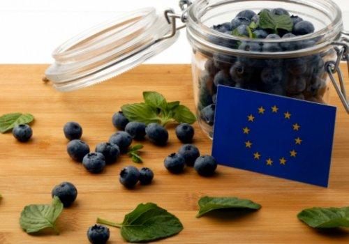 Agroalimentare. Positiva la direttiva europea in materia di pratiche sleali nei rapporti tra imprese della filiera. Basta con la legge del più forte