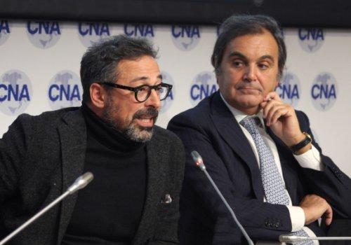 Sostenere l'Artigianato e le Piccole Imprese della moda italiana per salvaguardare occupazione, imprese e il futuro del made in Italy