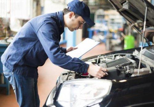 """CNA Trentino Alto Adige: """"Automotive, valorizzare l'intera filiera comprese le PMI. Dai grandi gruppi agli autoriparatori e alle ditte di segnaletica. Strategia che non marginalizzi le piccole imprese"""""""