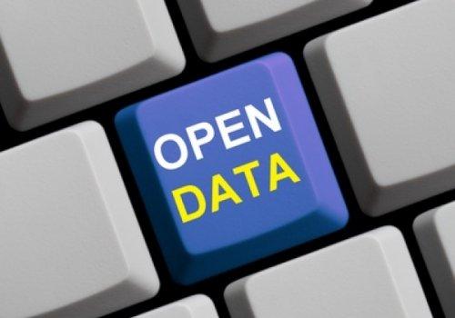 OPEN DATA, EVENTO IL 5 MARZO. INVITATE LE IMPRESE DI CNA-SHV