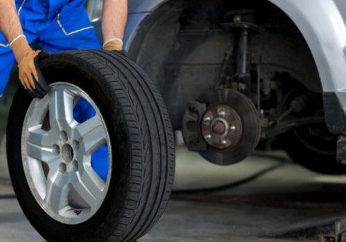 Il Ministero ai trasporti ha reso noto che la scadenza per il cambio gomme è prorogata al 15 giugno