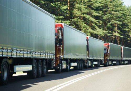 """CNA Fita Trentino Alto Adige: """"Rimborso accise del gasolio, no al taglio. Riduce gli svantaggi competitivi dei nostri autotrasportatori"""""""