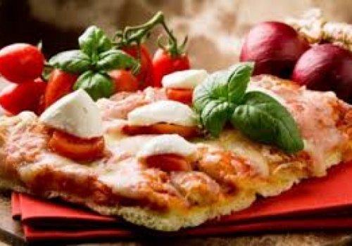 COVID-19 - CNA Alimentari - Misure per il contenimento del contagio da virus - Gastronomie e pizzerie a taglio
