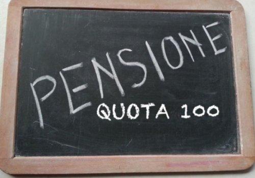 """Giovedì 28 febbraio serata informativa CNA-SHV e Patronato Epasa Itaco: """"Pensioni. Quota 100: chi è dentro e chi è fuori"""". Si parlerà anche di opzione donna, pensione e reddito di cittadinanza"""