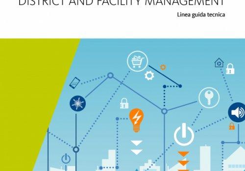 Facility Management: pubblicate le Linee Guida altoatesine per ridurre costi e tempi nella gestione degli immobili