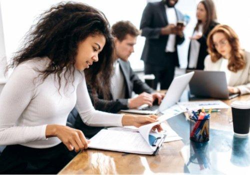 CNA Impresa Donna: contro le molestie sul lavoro, sensibilizzare prima per non dover punire poi