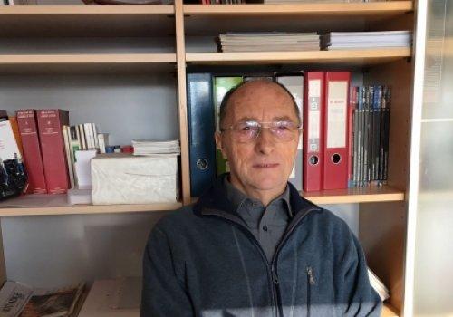 Sanità al collasso a Bolzano, CNA Pensionati propone il primo soccorso nei Distretti e esami diagnostici anche di sera