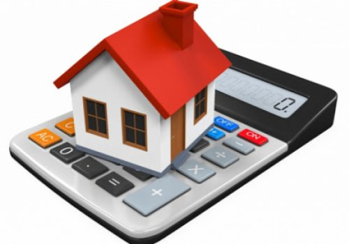 IVA al 10% sulle manutenzioni, chiarimento dell'Agenzia delle Entrate