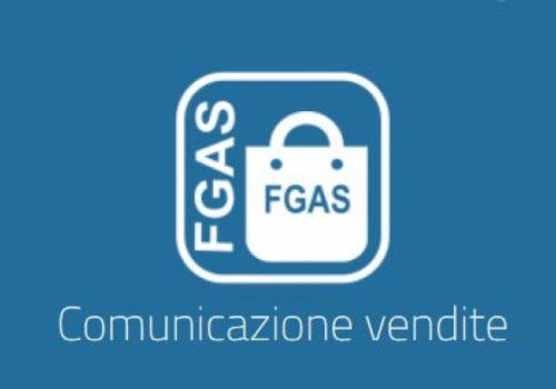 Seminario operativo banca dati F-Gas: interventi – vendite – operatori