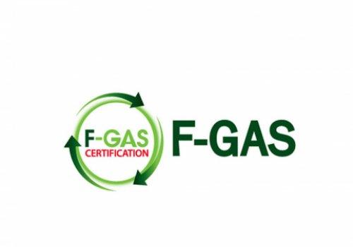 CNA Installazione Impianti: certificati f-gas validi fino al 3 maggio 2021