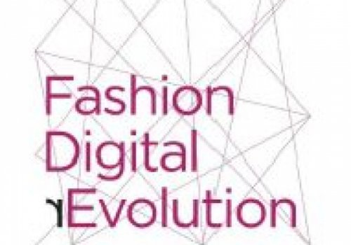 CNA Federmoda. Fashion Digital rEvolution al Centergross Bologna