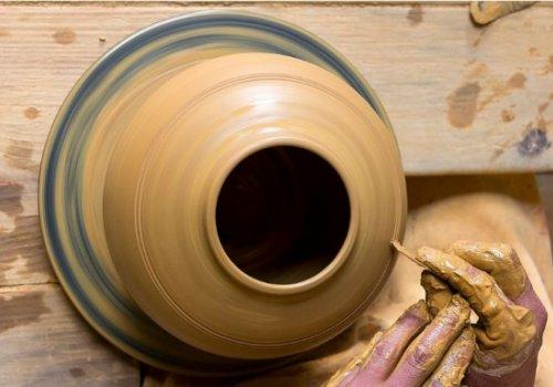 Velocizzare il sì al ddl per l'artigianato artistico e tradizionale