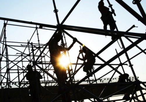 Contributo minimo anzianità professionale edile (APE)