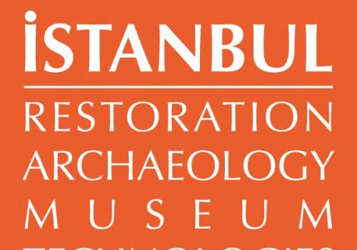 CNA Artistico e Tradizionale partecipa alla Fiera Heritage Istanbul. Ecco come aderire