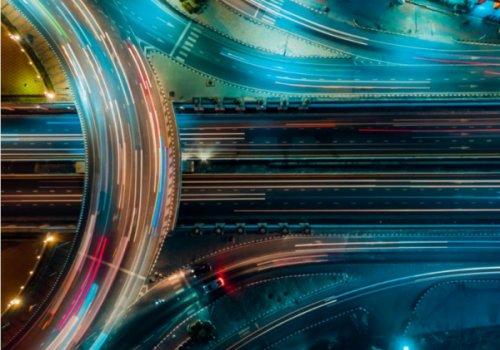 CNA Fita su PNRR: costruire nuovo paradigma della mobilità