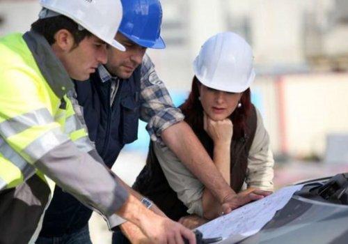 CNA Costruzioni: responsabilità solidale del committente per debiti contributivi, chiarimenti dall'INL