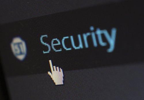 Privacy e dati personali, indagine di mercato dell'Agenzia appalti