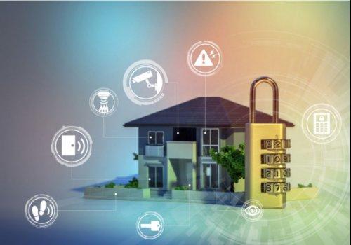 CNA Installazione e Impianti: furti in casa, oltre 520 al giorno. I consigli per le vacanze. Attenti ai social. Meglio evitare di raccontare escursioni, viaggi e soggiorni altrove