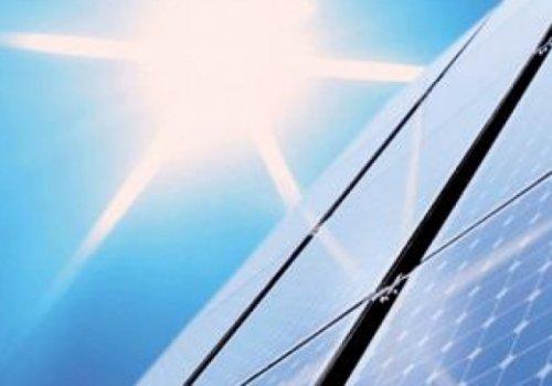 Corsi obbligatori per installatori di impianti alimentati da fonti rinnovabili, CNA-SHV si attiva per organizzarli