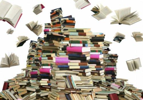 Editoria. Salone internazionale del libro di Torino: convegno nazionale di CNA Comunicazione il 10 maggio