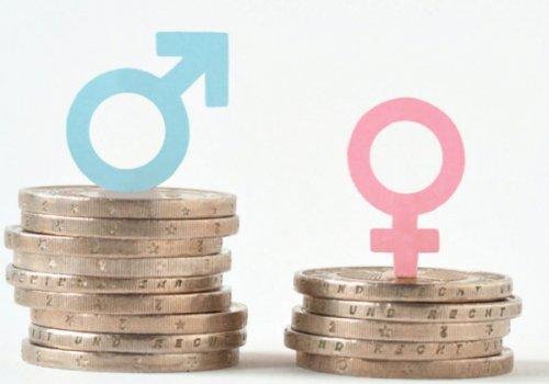Gender pay gap, nelle piccole imprese già raggiunta la parità
