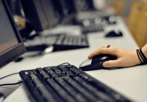 Artigianato digitale, disponibili 8 milioni di euro. CNA Trentino Alto Adige partner per presentare le domande
