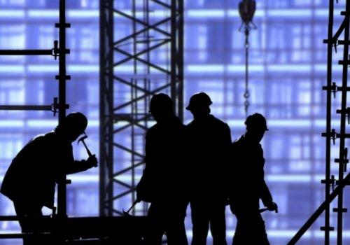 """Subappalti, più formazione per le piccole e micro imprese. CNA-SHV lancia lo Sportello edilizia per le consulenze. Scrinzi: """"Preveniamo i problemi"""""""