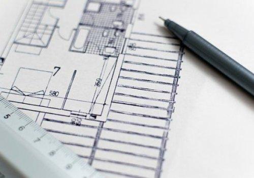 Semplificazione appalti, la Provincia accoglie le proposte CNA-SHV. Alzata la soglia per incarichi diretti, alleggerite le procedure per le stazioni appaltanti