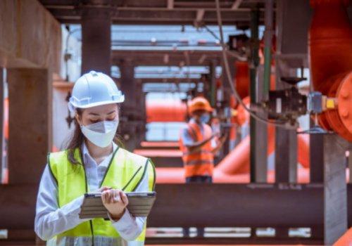 """Industria, indagine CNA: """"Il manifatturiero traina a ripresa. Ma sono le piccole imprese a trainare il manifatturiero"""""""
