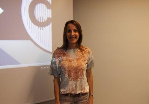 Estetica e Benessere, Lisa Bonaldi eletta portavoce. Lotta dura alla concorrenza sleale