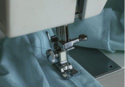 COVID-19 - La filiera della moda al lavoro per produrre mascherine