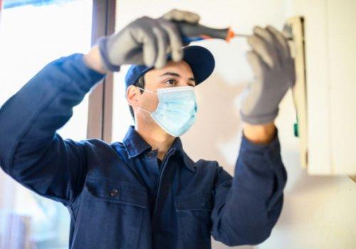 CNA Installazione Impianti si fa il Codice di autoregolamentazione