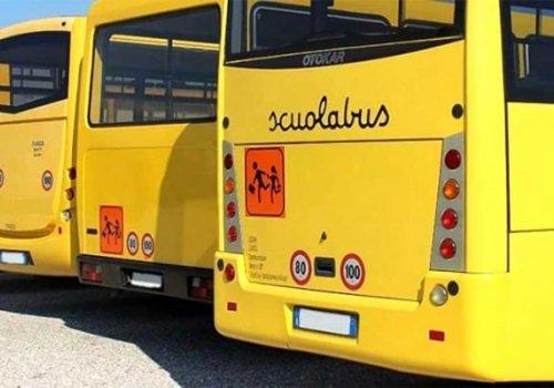 Covid-19: proroga del termine per i sussidi ad imprese di trasporto con bus