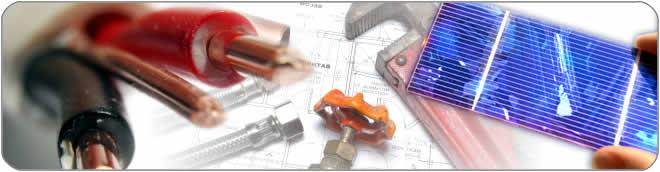 CNA Installazione ed Impianti