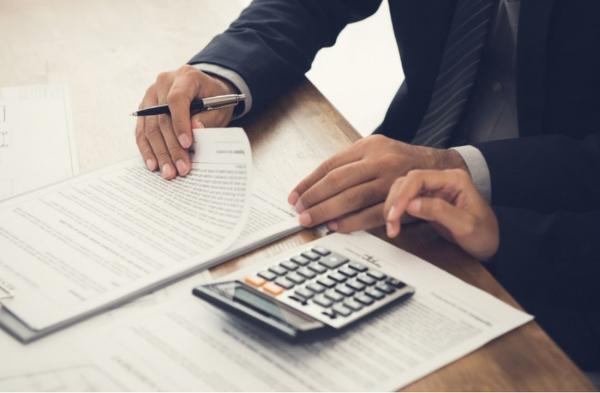 CNA Politiche Fiscali: ISA, se la pagella è appena sufficiente non scattano gli accertamenti automatici. Le delucidazioni dell'Agenzia delle Entrate