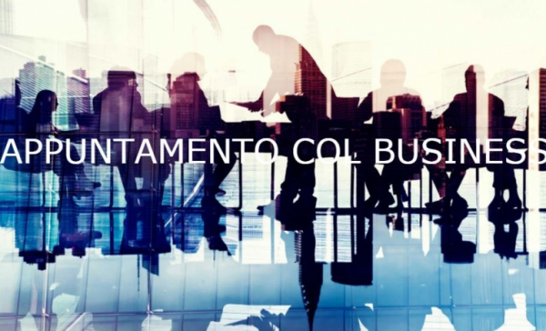 CNA NetWork Business Day. L'imprenditoria manifatturiera domani si incontra a Bologna