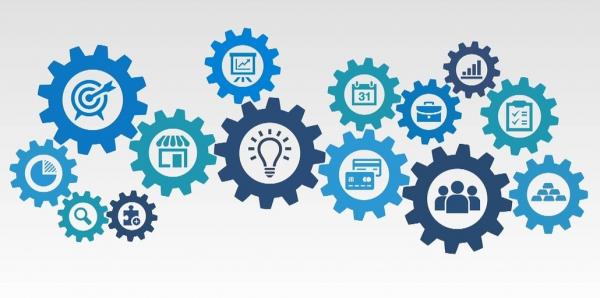 Voucher Innovation Manager - Iscrizione all'elenco Mise dei consulenti in innovazione