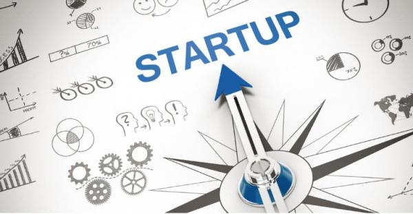 Ausschreibung 2018 Kapitalisierung Start-up